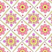 Rrrdiamond_flower_shop_thumb