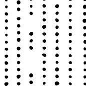 Rrspanish_dots_whiteblack_shop_thumb