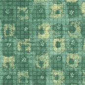 Rtextured_tile_shop_thumb