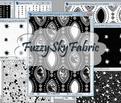 Rspanish_floral_stripe_whiteblack_comment_63095_thumb