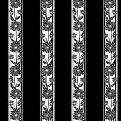 Rspanish_floral_stripe_whiteblack_shop_thumb