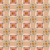 Rrrretro_peach_shop_thumb