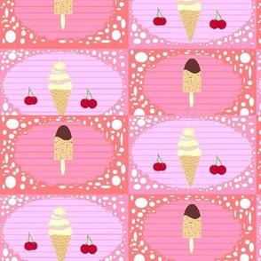 Icecream_checkers_board_2