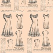 Rrrrvintage_drawers_pink_shop_thumb