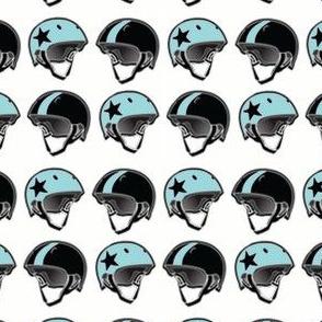blue_helmet