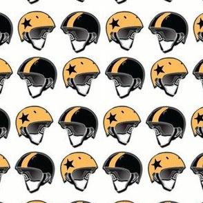helmet_orange
