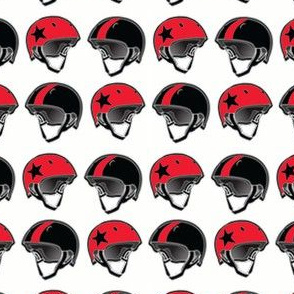 helmet_red