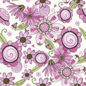 Rrrrrrrrrneapolitan_dreams_fabric_shop_thumb
