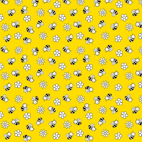 Rrrbeespoonflower_shop_preview