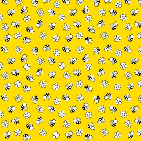 Rrrrbeespoonflower_shop_preview