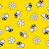 Rrrrbeespoonflower_shop_thumb