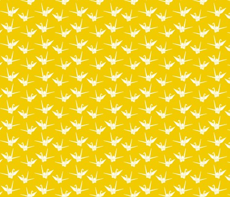 Cranes6_yellow-08_shop_preview