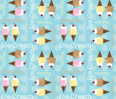 Rricecream_fabric_shop_preview