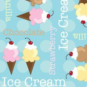 Rricecream_fabric_shop_thumb