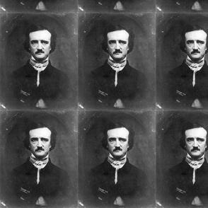 poedaguerreotype1848-ed
