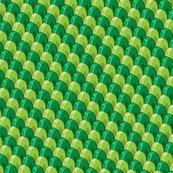 Rgreendragonscales_shop_thumb