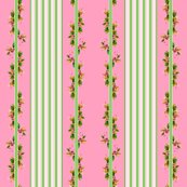 Rrvine_roses_pink_and_green_stripes_revised2_shop_thumb