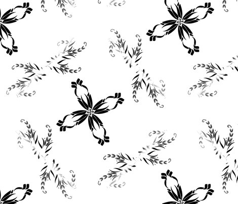 Rrrantique_upholstery_black_and_white2a_shop_preview