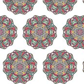 Rrrrdragon_tiling_for_bob7_shop_thumb