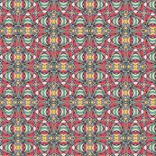 Rrrtiling_dragon_tiling_for_bob7_9_shop_thumb