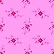 Rrantique_upholstery_pink_shop_thumb