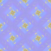 Rrrantique_upholstery_blue_and_yellowb_shop_thumb