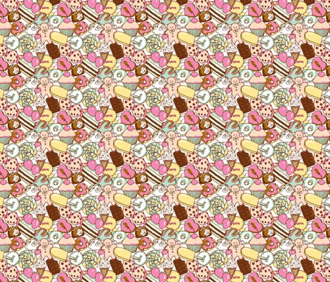 Rrrrrrrrrsugargalore_shop_preview