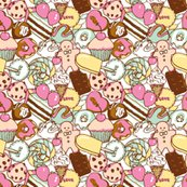 Rrrrrrrrrsugargalore_shop_thumb