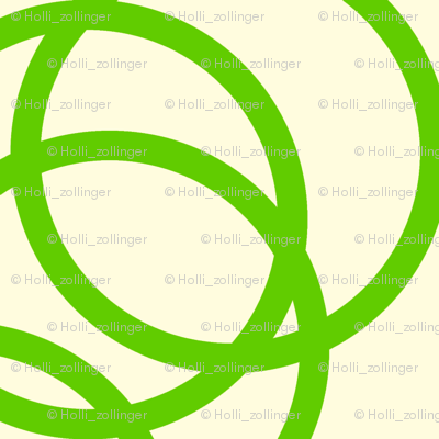 green_apple_circles