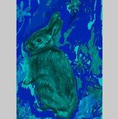 Rrrfinished-bunny-blue_shop_thumb
