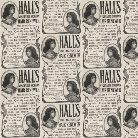 Rrrhallshair1907ad_shop_preview