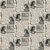 Rrrhallshair1907ad_shop_thumb
