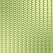 Little_Green_Things_on_Cream