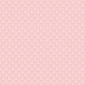 Lick-a-licious - Pink Heart Match