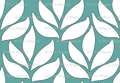 Leaf_Texture_fabric_lg_GREEN
