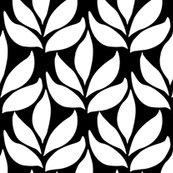 Rrrrleaf-texture-fabric-lg-rpt-blk_shop_thumb