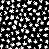 Rspanish_floral_dots2_blackwhite_shop_thumb