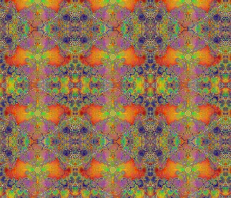 Rkaleidoscope-fractal-4-1024_shop_preview