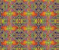 Rkaleidoscope-fractal-4-1024_shop_thumb