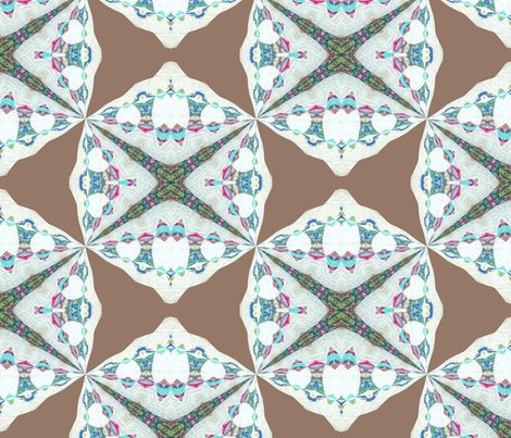 Rquilt_detail_and_pillowcase_3_shop_preview