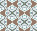 Rquilt_detail_and_pillowcase_3_shop_thumb
