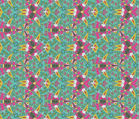 In Flight fabric by natbrynkids on Spoonflower - custom fabric