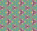 Quilt_detail_and_pillowcase_5_shop_thumb