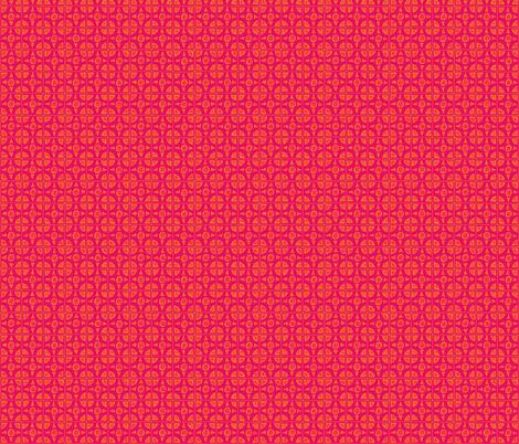 brix_11-o/p fabric by cheeseandchutney on Spoonflower - custom fabric