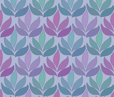 Rrrleaf-texture-fabric-lg-multi-peri_shop_preview