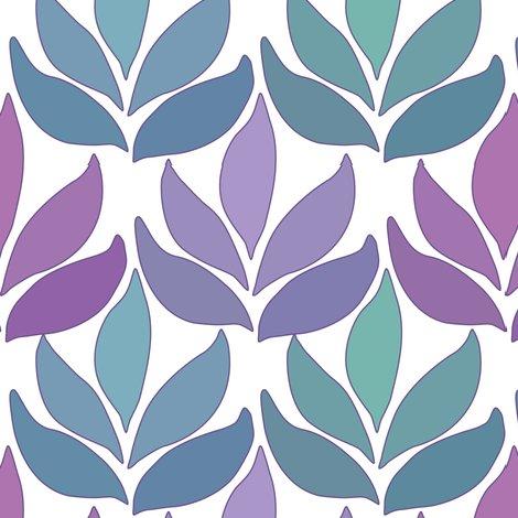 Rrrleaf-texture-fabric-lg-multi-wht_shop_preview