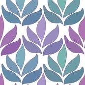 Rrrleaf-texture-fabric-lg-multi-wht_shop_thumb