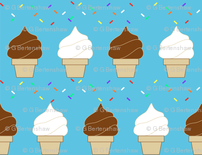 Rrricecream_blue_preview