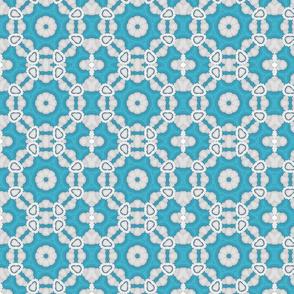 kaleid_blue2