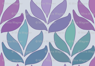 Leaf_Texture_fabric-lg_multi-BLUE-GRAY